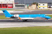 CL-600-2B19 Regional Jet CRJ-200ER