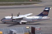 ATR 42-310 (YU-ALK)