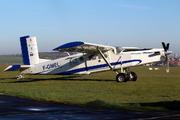 Pilatus PC-6/B2-H2 Turbo Porter (F-GMEL)