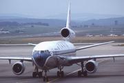 McDonnell Douglas DC-10-30F (PP-VMV)
