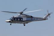 Agusta AB-139 (AW-139) (HB-ZQK)