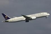 Boeing 787-9