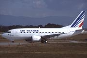 Boeing 737-53C (F-GHOL)