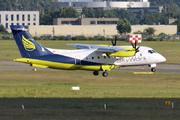 Dornier Do-328-100