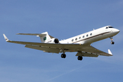 Gulfstream Aerospace G-V Gulfstream V (HZ-MS5B)