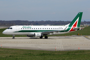 Embraer ERJ-175STD (EI-RDF)
