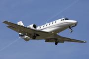 Cessna 560XL Citation XLS