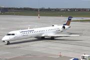 Bombardier CRJ-900 (D-ACNI)
