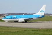 Boeing 737-7K2 (PH-BGN)