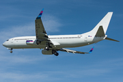 Boeing 737-4Q8 (OM-GTA)