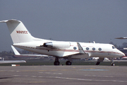 Grumman G-1159B Gulfstream II-B (N965CC)