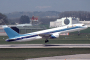 Boeing 757-258