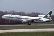 Lockheed L-1011-200 Tristar (HZ-AHN)