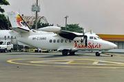 Let L-410UVP-E (RP-C3880)
