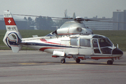 Eurocopter SA.365N Dauphin 2 (HB-XPE)