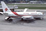 Boeing 737-2D6/Adv  (7T-VEK)