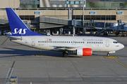 Boeing 737-683 (LN-RRP)