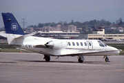 Cessna 550 Citation II  (I-KIWI)