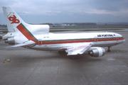 Lockheed L-1011-500 Tristar (CS-TEG)