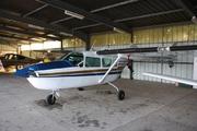 Cessna 337B Super Skymaster (F-BVJG)
