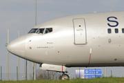 Boeing 737-9K2/WL (PH-BXO)