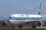 Douglas DC-8-72