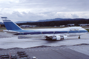 Boeing 747-258B (4X-AXH)
