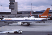 McDonnell Douglas DC-10-30 (YV-134C)
