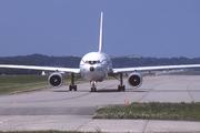 Airbus A310-304 (VT-EJL)
