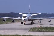 Douglas DC-8-63