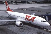 Boeing 737-3M8/SF