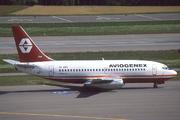 Boeing 737-2K5
