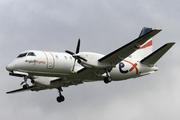 Saab 340B (VH-PRX)