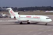 Boeing 727-2H3F