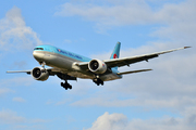 Boeing 777-FB5
