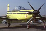 Pilatus PC-9 (C-403)