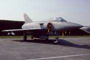 Dassault Mirage I/III