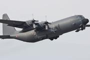 Lockheed C-130H Hercules (L-382) (5227)