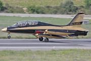 MB339 NAT (440)