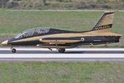 MB339 NAT (436)