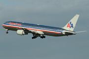Boeing 767-323/ER (N379AA)