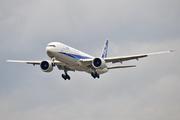 Boeing 777-381/ER (JA791A)