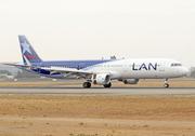 Airbus A321-211 (SL) (CC-BEG)