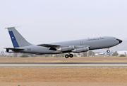 Boeing KC-135E stratotanker (983)