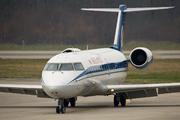 Canadair CL-600-2B19 Regional Jet CRJ-200ER (EW-276PJ)