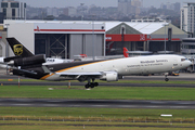 McDonnell Douglas MD-11/F (N271UP)