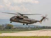 CH-53-108