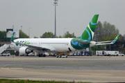 Boeing 767-316/ER (HB-JJF)