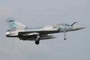 Dassault Mirage 2000-5F (2-EJ)