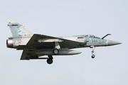 Dassault Mirage 2000-5F (2-EQ)